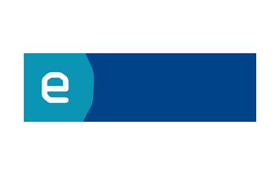 eMIS Deutschland