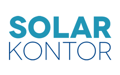 Solarkontor