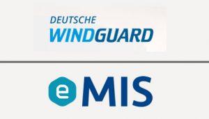 eMIS Deutschland_Deutsche WindGuard