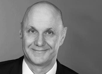 Holger Nass