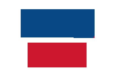 die.bau.mv GmbH